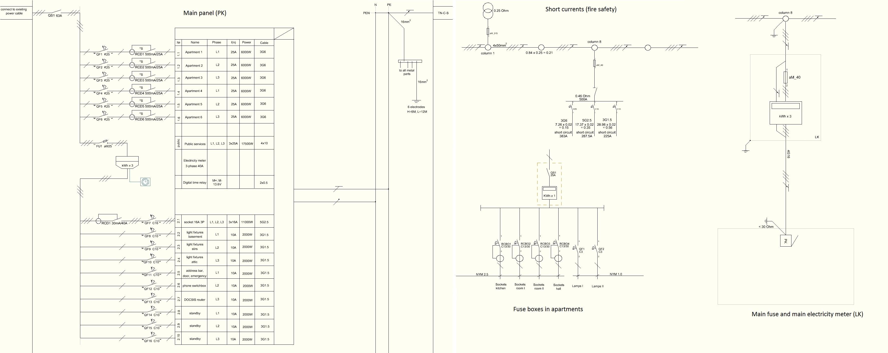 rewiring old house wiring rewiring free engine image for user manual  download