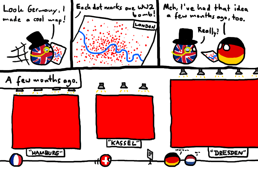 Category Countryballs England Wikimedia Commons