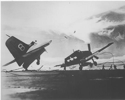 Image Result For Plane Crash South