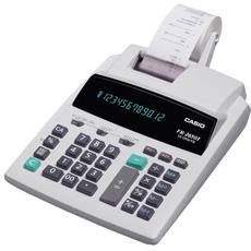 Tiếng Việt: FR-2650T là loại máy tính tiền min...