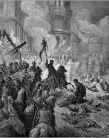 https://i2.wp.com/upload.wikimedia.org/wikipedia/commons/2/23/Gustave_dore_crusades_entry_of_the_crusaders_into_constantinople.jpg?resize=220%2C277