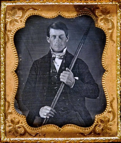 File:Phineas Gage Cased Daguerreotype WilgusPhoto2008-12-19 Unretouched Color ToneCorrected.jpg