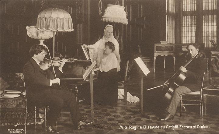 File:Regina Elisabeta - Foto05.jpg