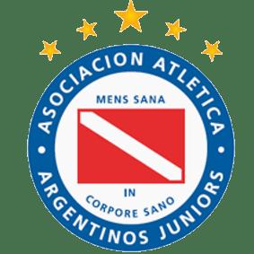 Argentinos Juniors Wikipedia