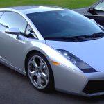 Lamborghini Gallardo Wikipedia La Enciclopedia Libre