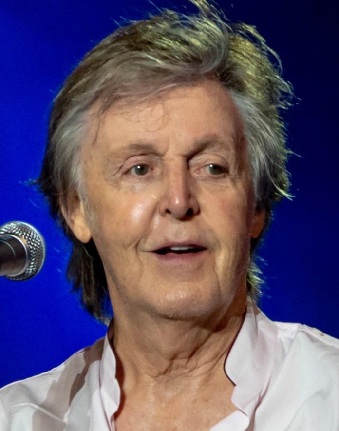 Resultado de imagen para Fotos de Paul McCartney