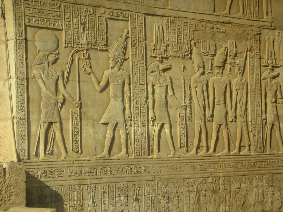 Ancient Egypt Party Decorations Rumahblog Wallpaper