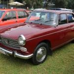 Peugeot 404 Wikipedia