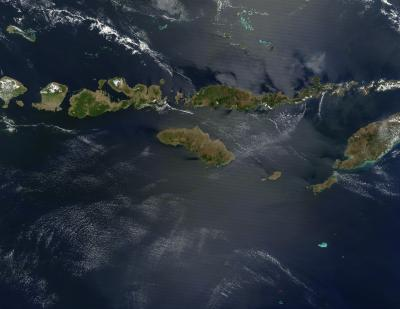 File:Lesser Sunda Islands, Indonesia (4632905990).jpg ...
