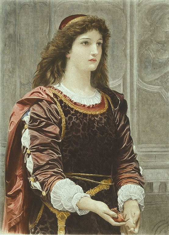 https://i2.wp.com/upload.wikimedia.org/wikipedia/commons/2/25/Silvia_-_Charles_Edward_Perugini.jpg