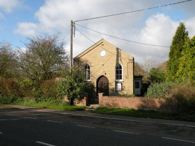 File:Dry Drayton Methodist Church - geograph.org.uk - 1043182.jpg