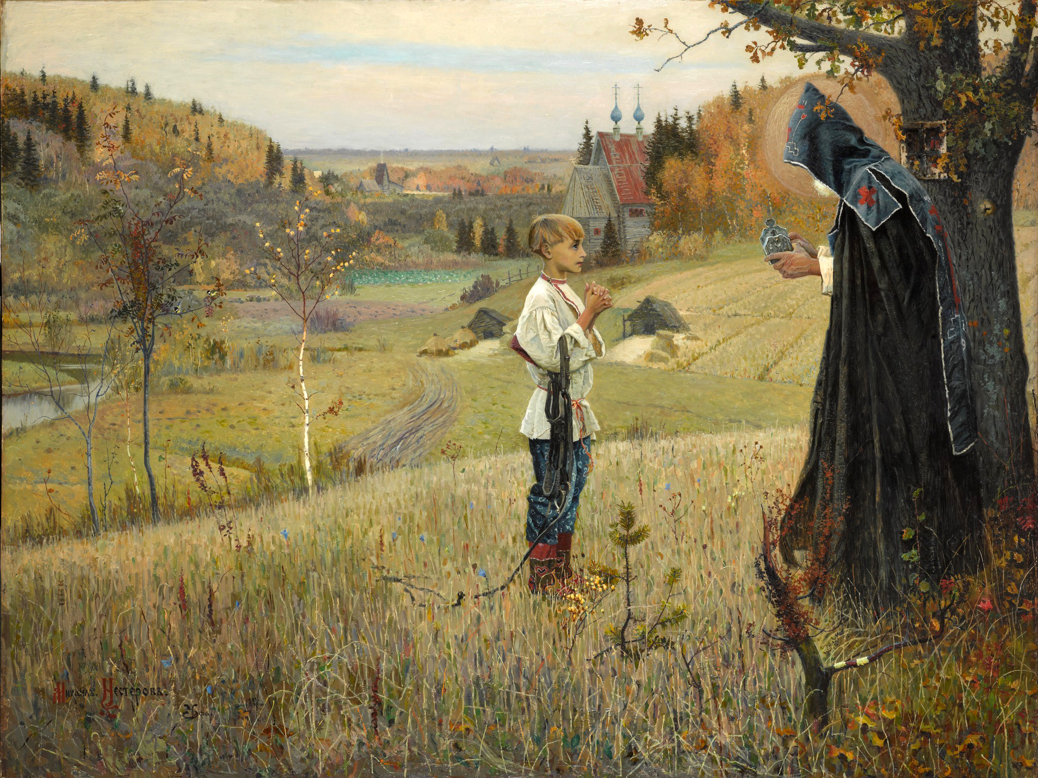 https://i2.wp.com/upload.wikimedia.org/wikipedia/commons/2/26/Mikhail_Nesterov_001.jpg