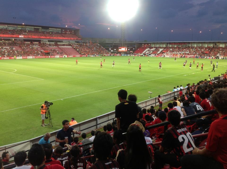 Kết quả hình ảnh cho SCG Stadium