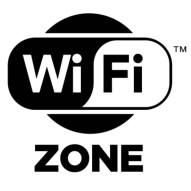 consejos de seguridad free wifi