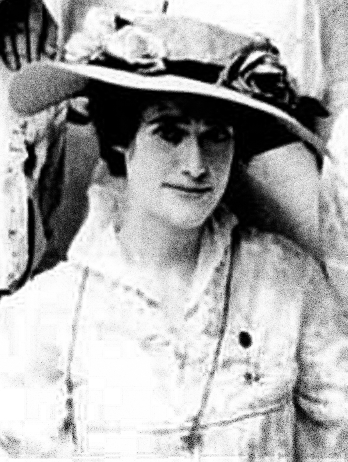File:Adele Clark 1916.png