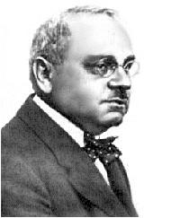 English: Alfred Adler Česky: Rakouský lékař a ...