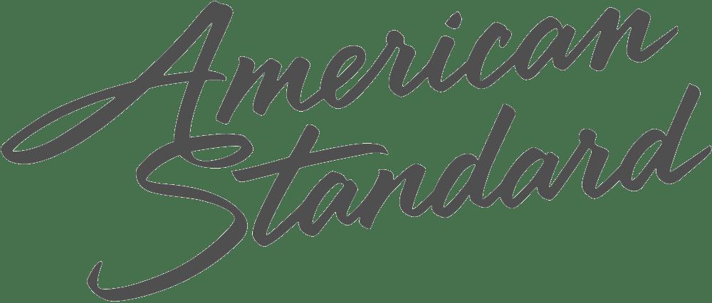 American Standard Brands Wikipedia