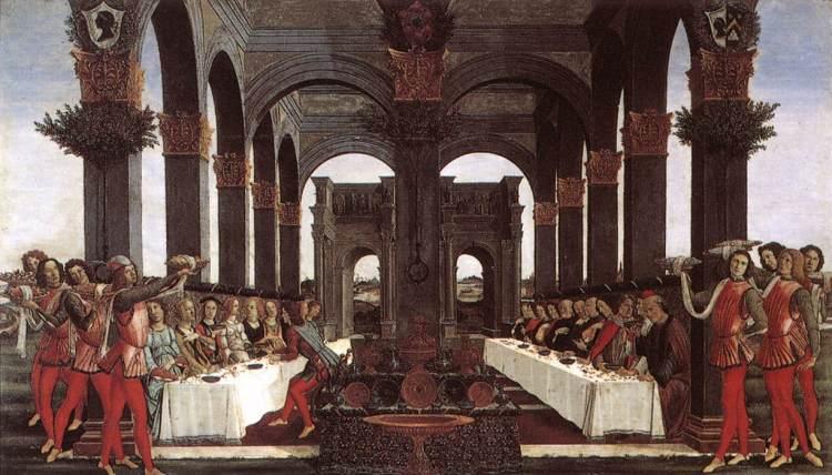 https://i2.wp.com/upload.wikimedia.org/wikipedia/commons/2/27/Botticelli%2C_nastagio4.jpg?resize=750%2C428&ssl=1