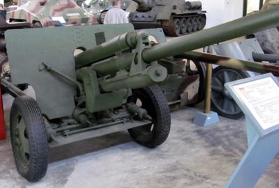 File:PAK 7,62 cm Ratsch-Bumm.jpg