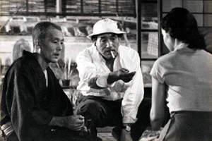 File:Tokyomonogatari.jpg