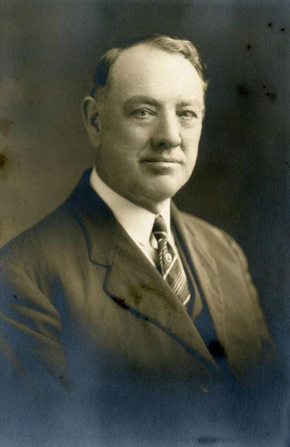 William E Slemmons Wikipedia