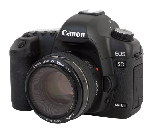 Image result for canon powershot sx720 hs