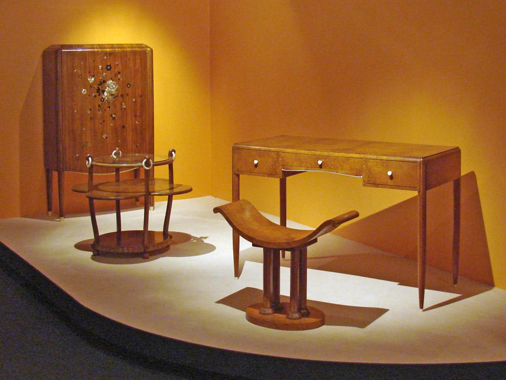 file exposition la maison leleu musee des annees 30 boulogne billancourt 2135115970 jpg