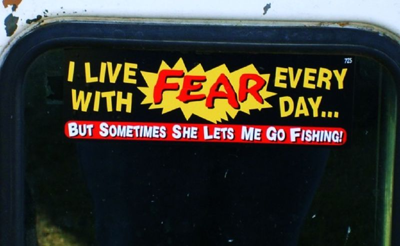 File:Fear-bumpersticker.jpg