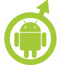 Android's Robot