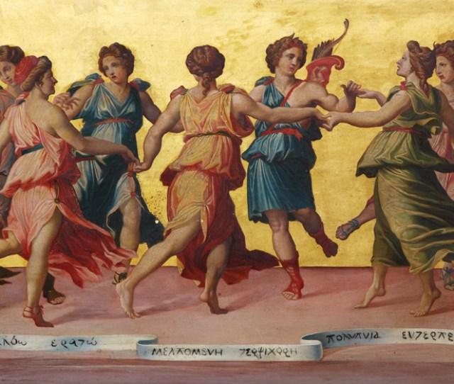 Filerobert Sanderson Apollo And The Muses Jpg