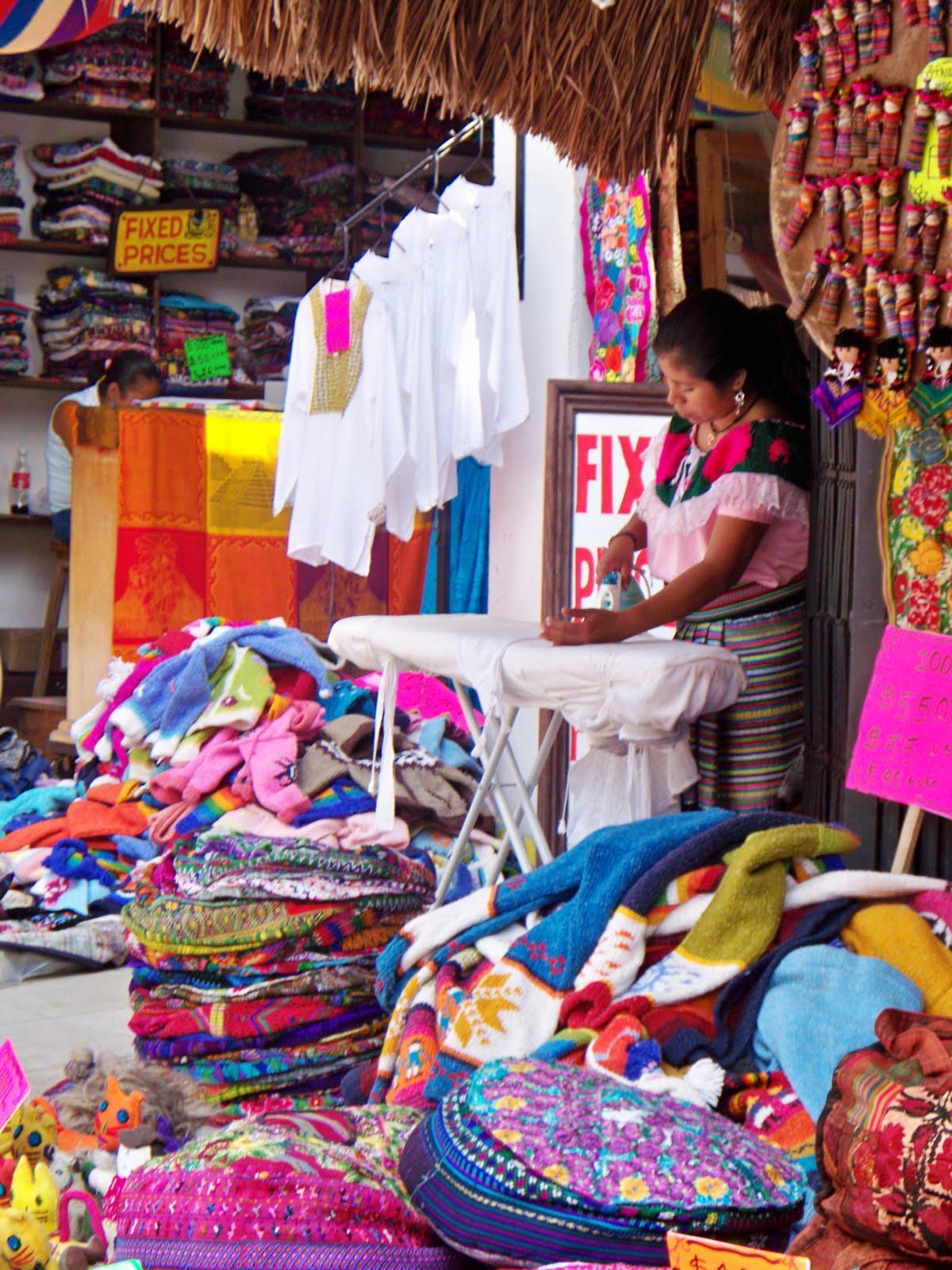 Shopkeeper Wikipedia