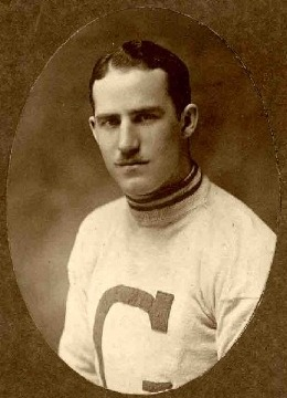 Harry Watson Ice Hockey Born 1898 Wikipedia
