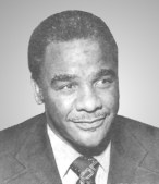 Chicago's 51st Mayor
