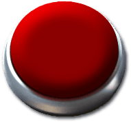 English: Red button.