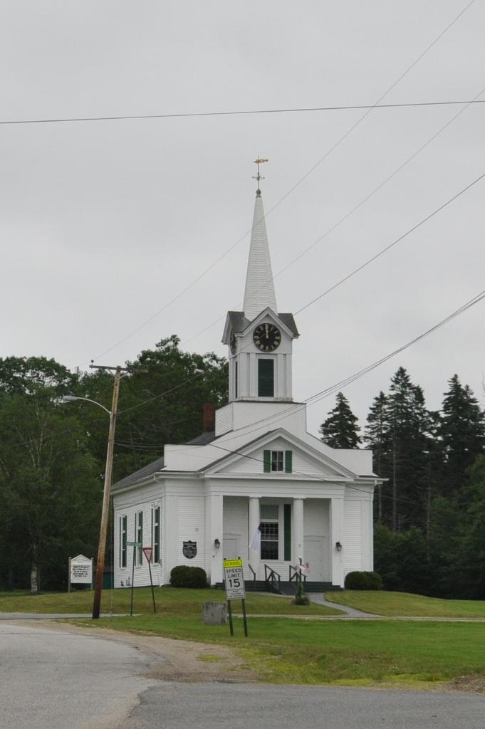 Steuben Maine Wikipedia