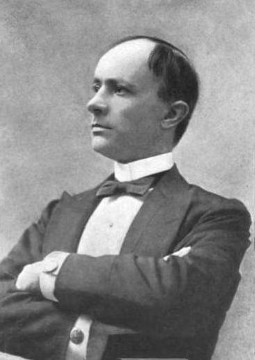 Charles Rohlfs Wikipedia