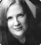 English: A picture of Suzanne Collins.