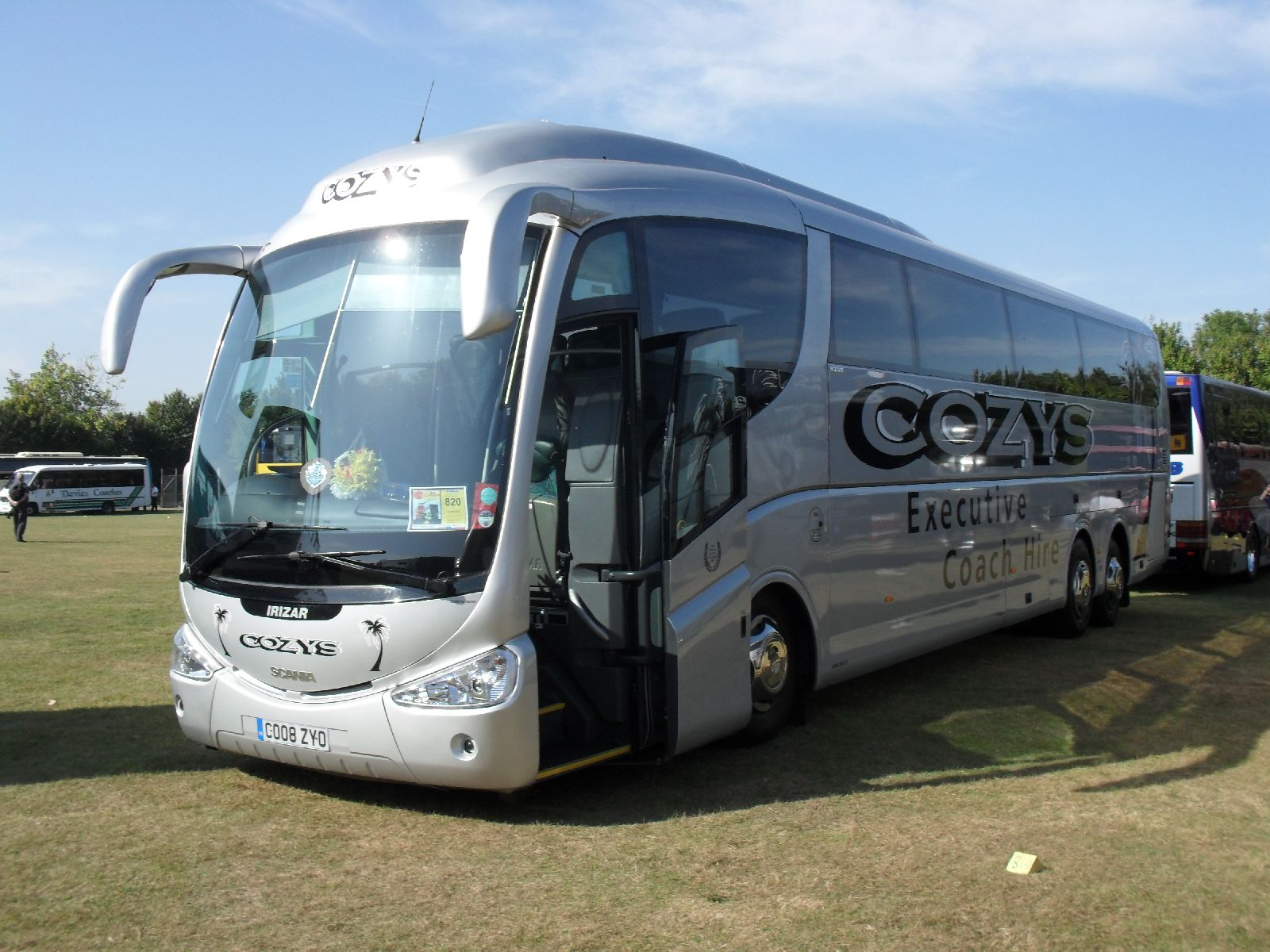 File Cozys Coach Co08 Xyo Showbus Rally