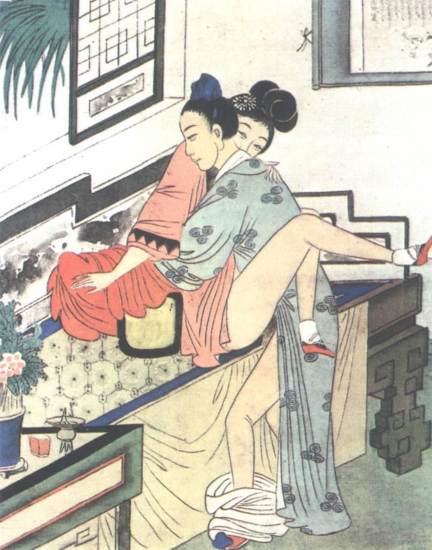 Ancient Chine Torture Porn chinese girl tumblr - datawav