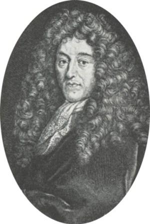 Description de l'image La Quintinie Jean de 1626-1688.jpg.