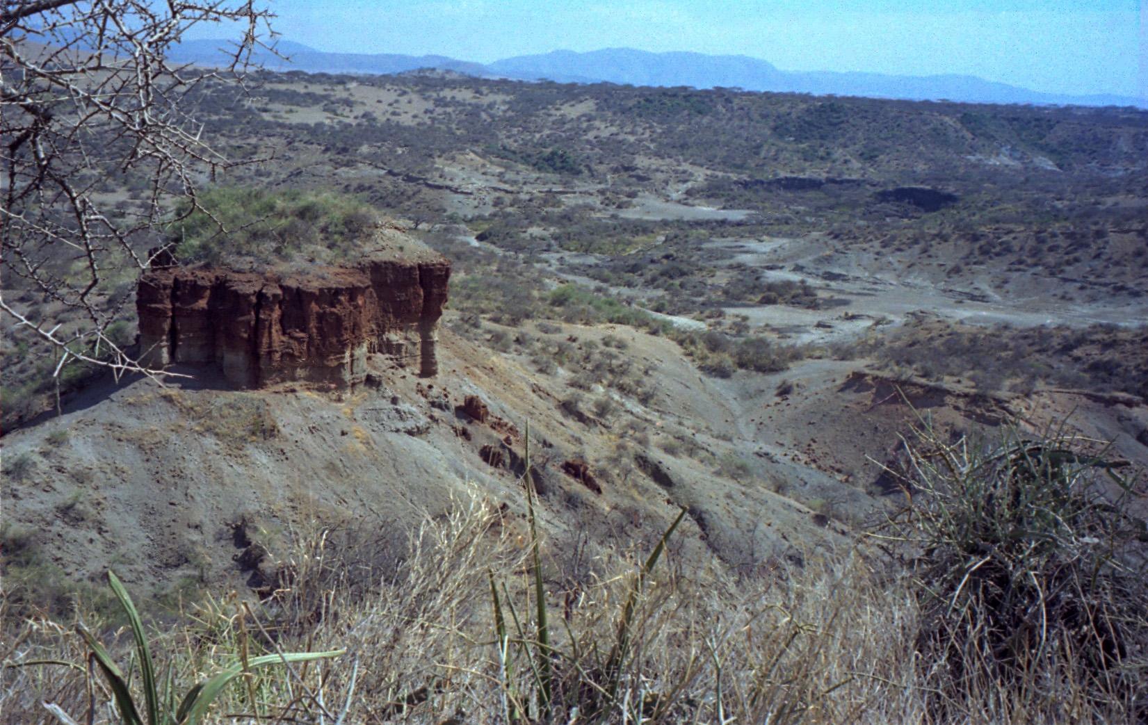 Resourcesforhistoryteachers Period 1 1 Big Geography