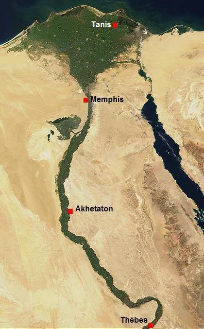 Amarna Wikipedia