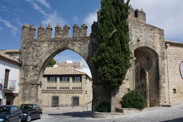 Top Ten Prettiest Towns of Spain with charm - Spain Culture