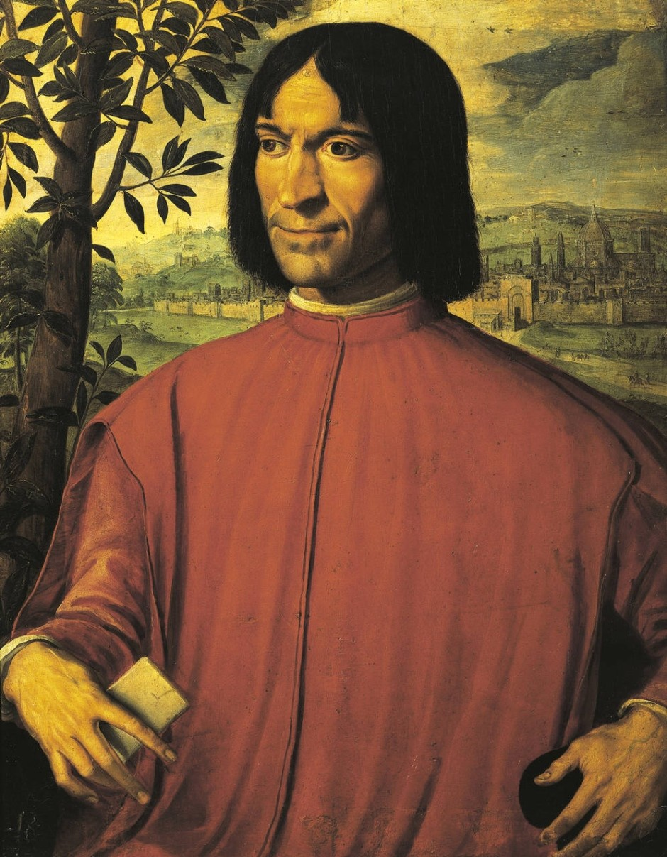 File:Lorenzo de' Medici-ritratto.jpg