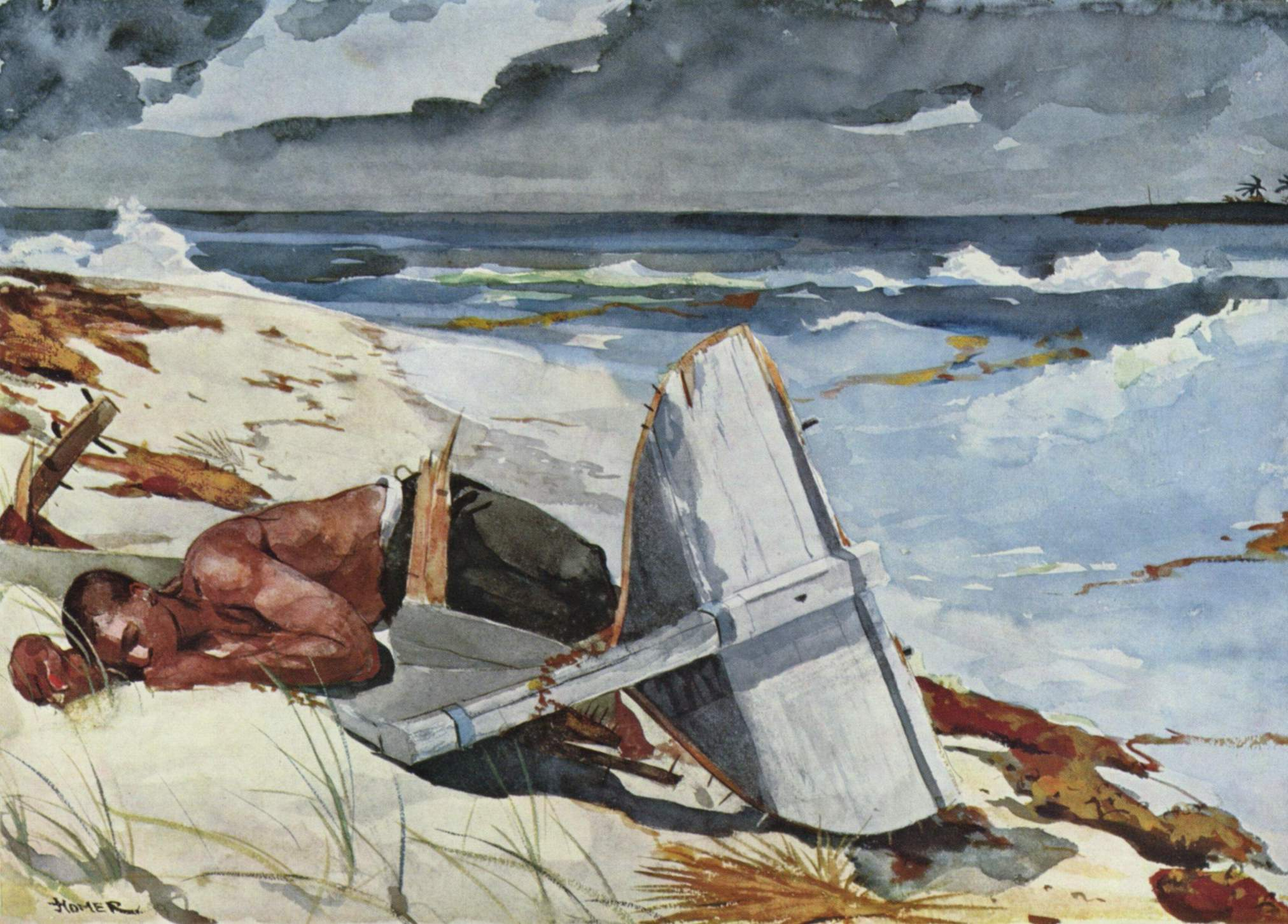 https://i2.wp.com/upload.wikimedia.org/wikipedia/commons/2/2b/Winslow_Homer_005.jpg
