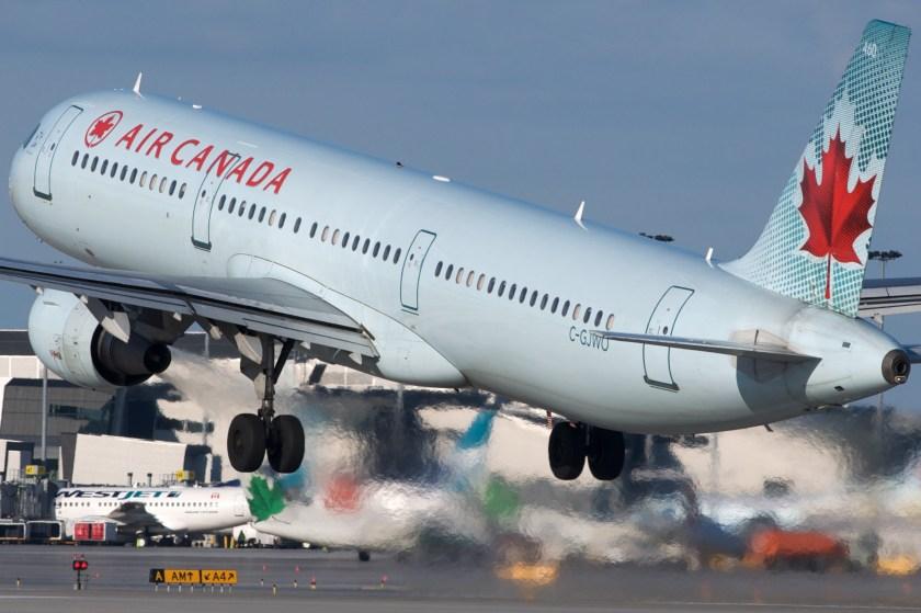 Bildresultat för aviation jobs