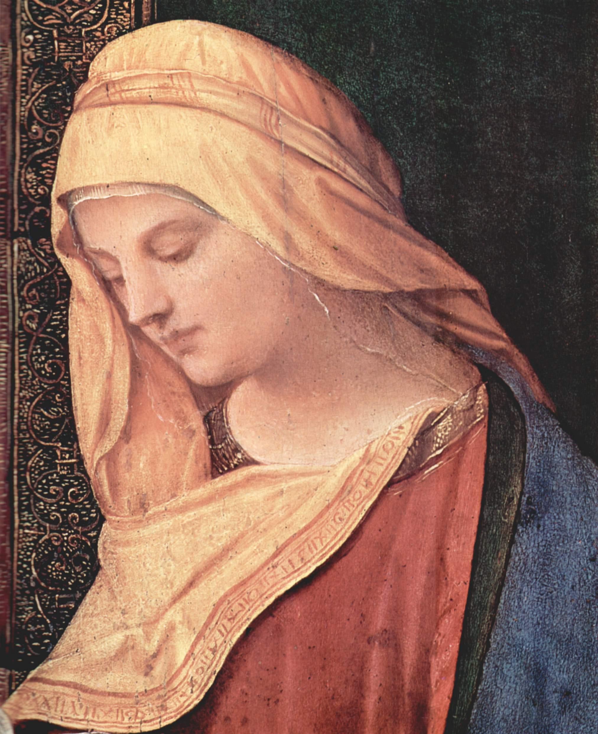 Wer fickt besser? Dick oder dünn?,Furzende Frauen,Warum enge Muschis furzen,Priester entjungern,Poesie der Fotze