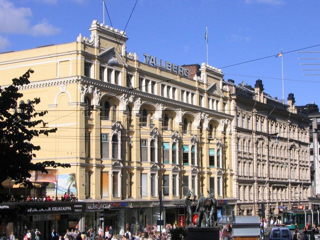 Immeuble Hermes Wikipdia