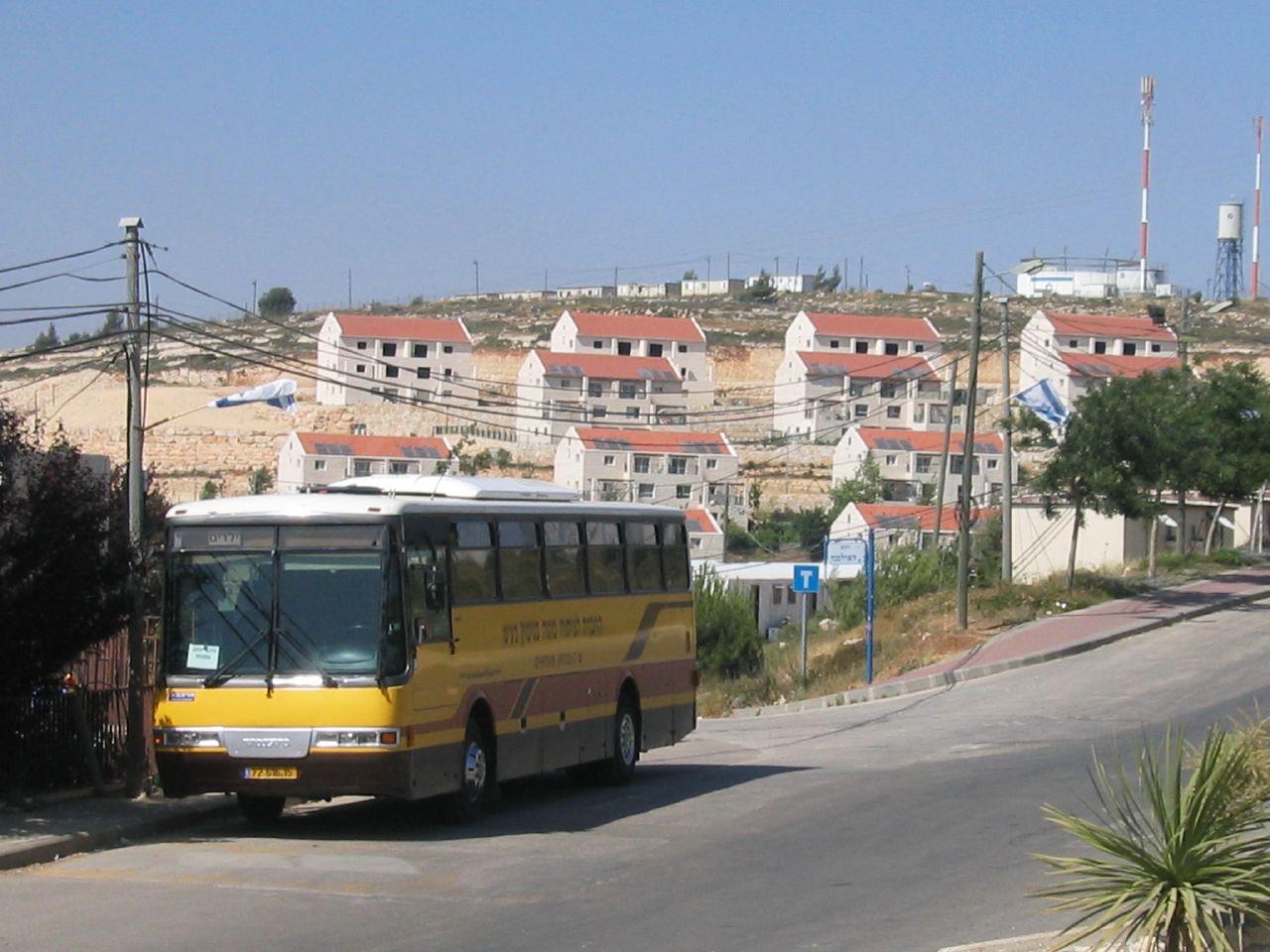 Beit El