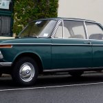 Bmw 02 Series Wikipedia